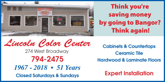 Color Center News