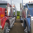 Truck driving champions announced